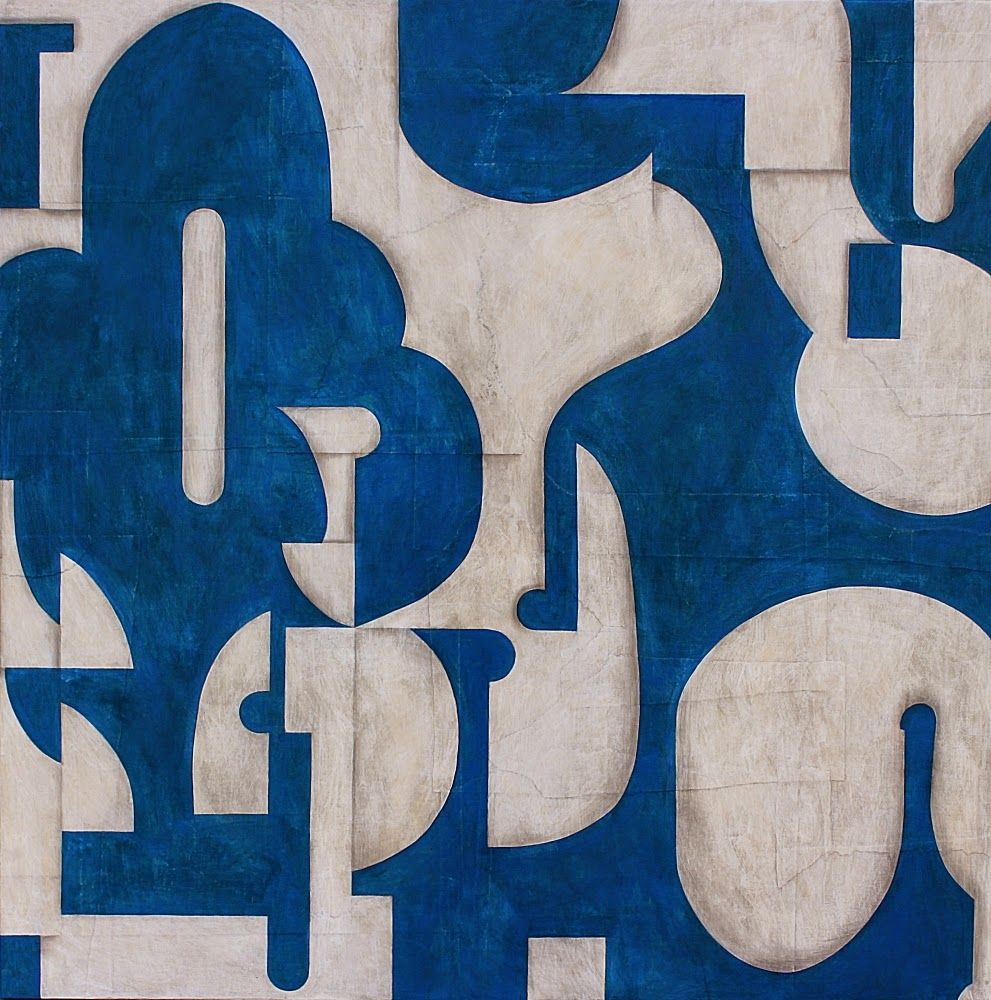 Cecil Touchon | Art-Color, Pattern & Design 2 | Pinterest | Malerei
