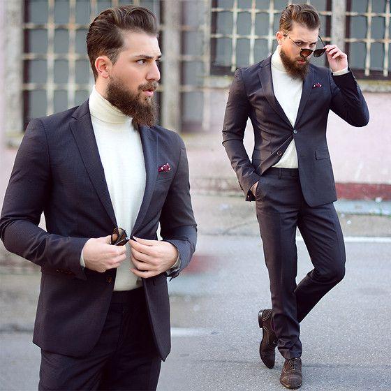 Men S Outfit Ideas For Dinner Anniversary Formal For Men Formal