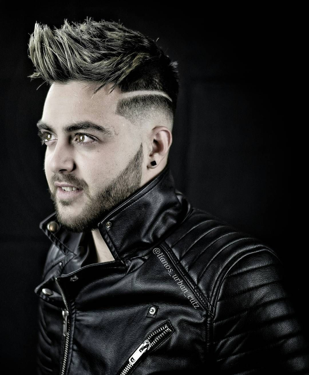 New Hairstyles For Men 80 New Hairstyles For Men 2017  Haircuts And Hairstyle Men