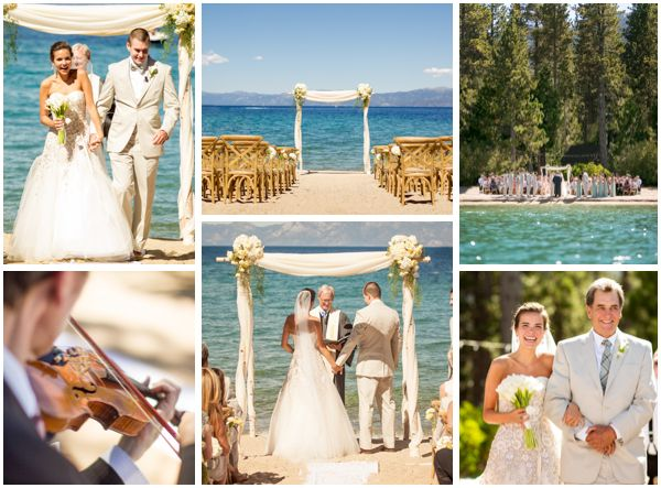 Thunderbird Lodge At Lake Tahoe Gorgeous Wedding Venue Beloved Venues Pinterest And
