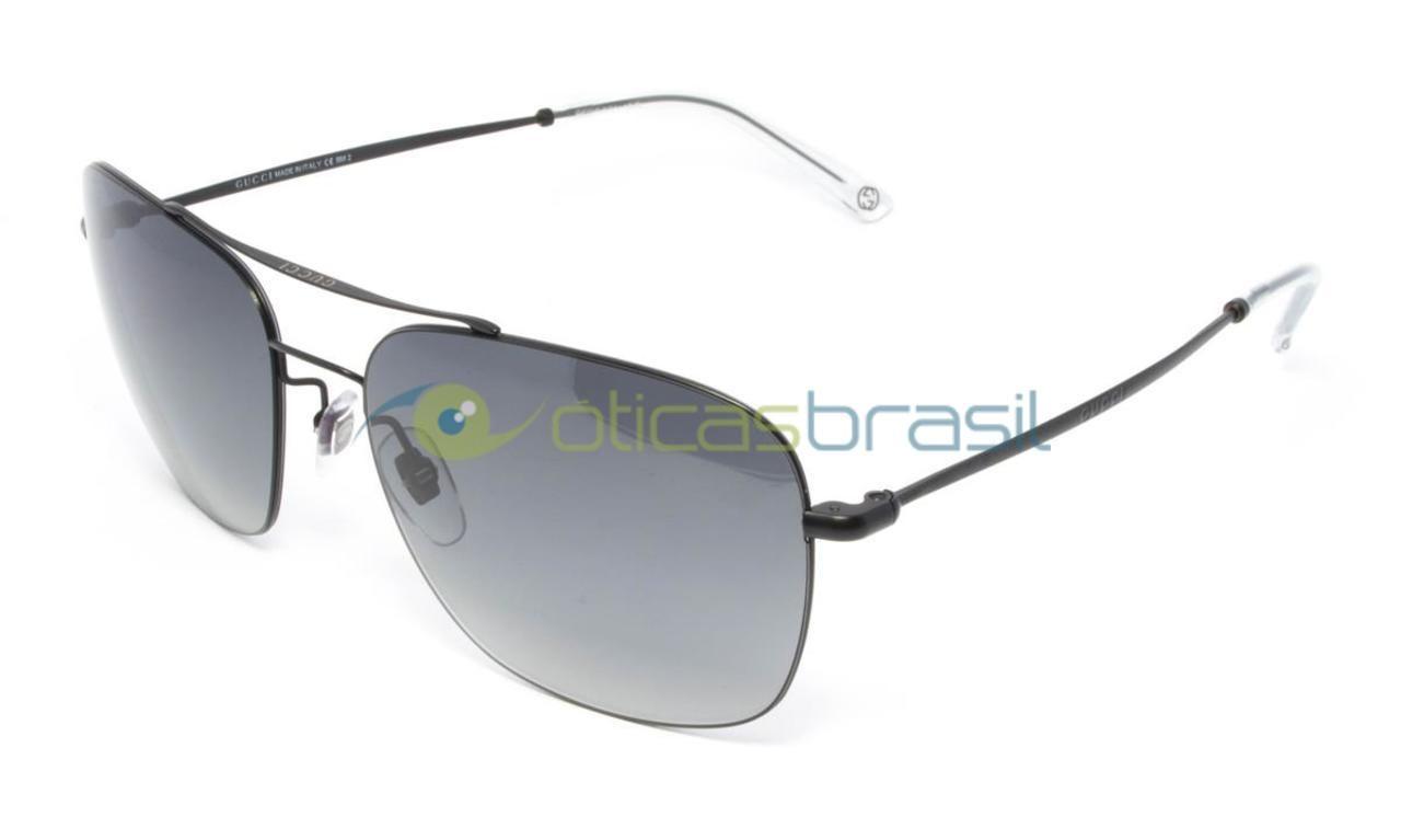 Você Merece, Marcas De Oculos, Principais, Apaixonado, Lojas Online, Oculos  De 8ad8e65539