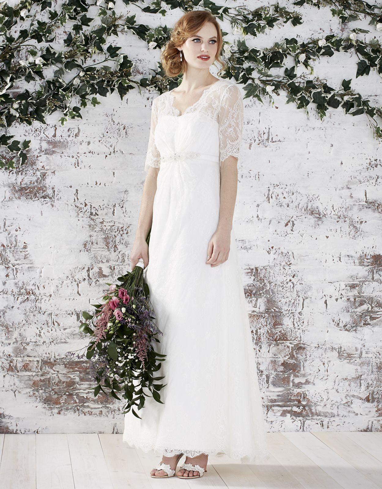 Nevena bridal dress wedding dresses pinterest bridal dresses nevena bridal dress ombrellifo Gallery