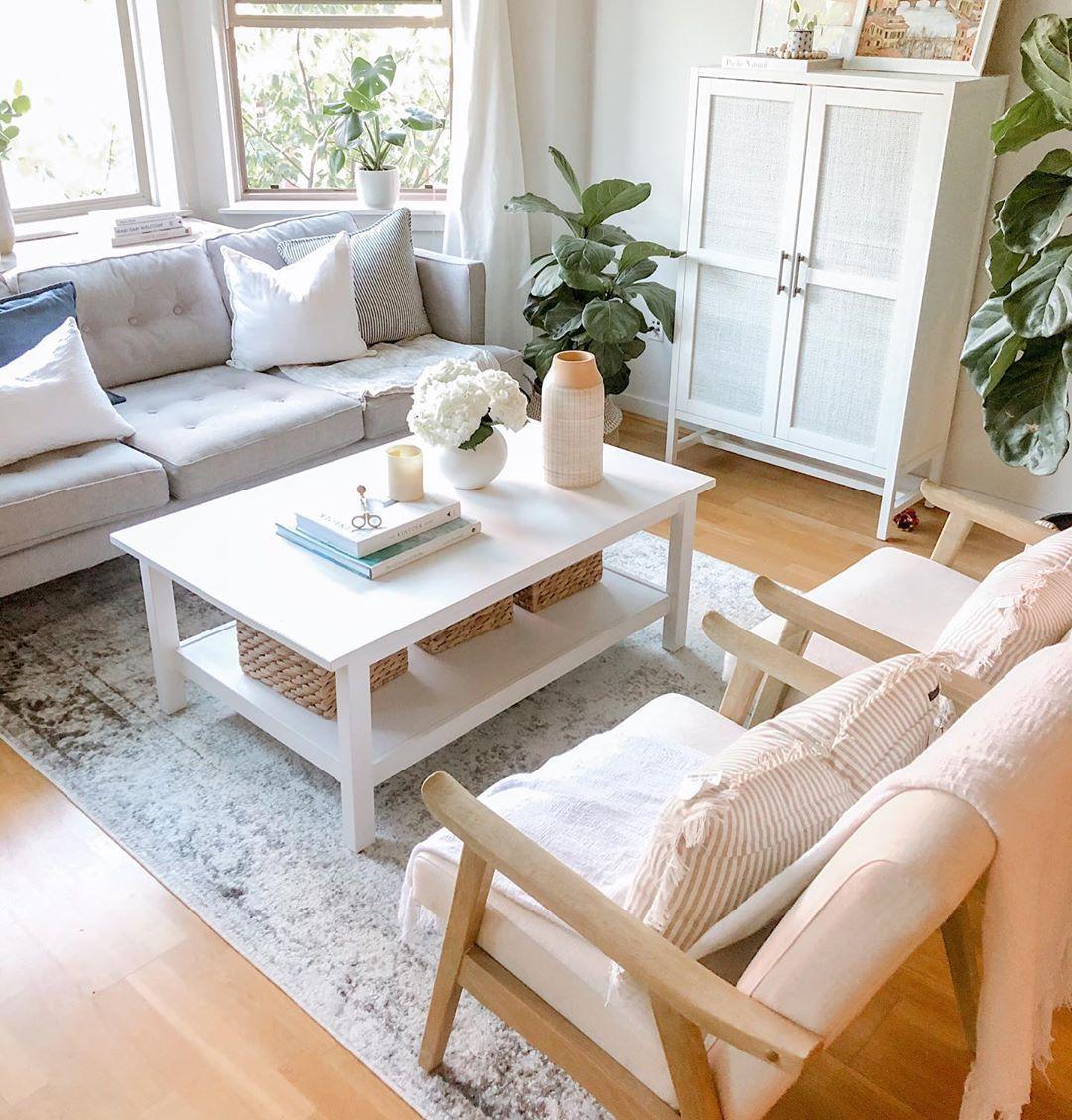 """annemarie willey homes on Instagram: """"really loving this new layout. 🤩 • • • #InteriorDesign #interiordecor #apartmenttherapy #pnw #seattleinteriordesign #apartmentdecor…"""""""