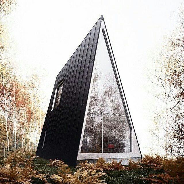 Pin by Jessica Moore on Timber tent co | Pinterest | Tents