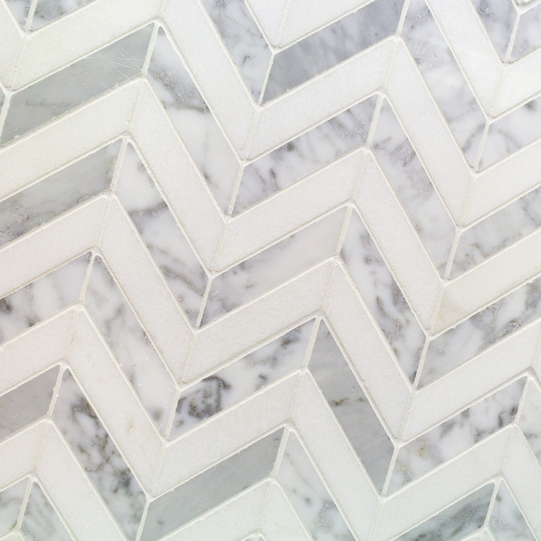Talon white carrera and thassos marble tile ideas for the house talon white carrera and thassos marble tile ideas for the house pinterest marble tiles marbles and carrara tyukafo