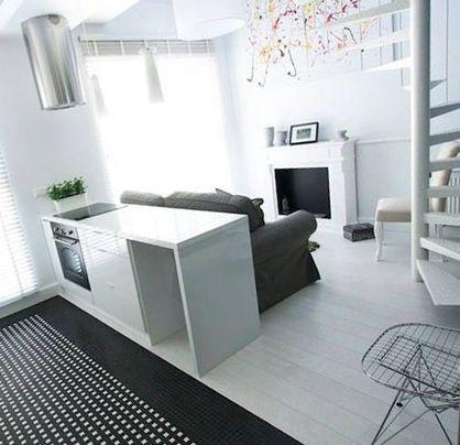 """Quick-Step Laminate Flooring - Perspective """"Wengé Passionata"""