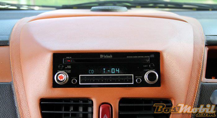 Pilih Head Unit Analog Atau Digital Info Bosmobil Rubrik