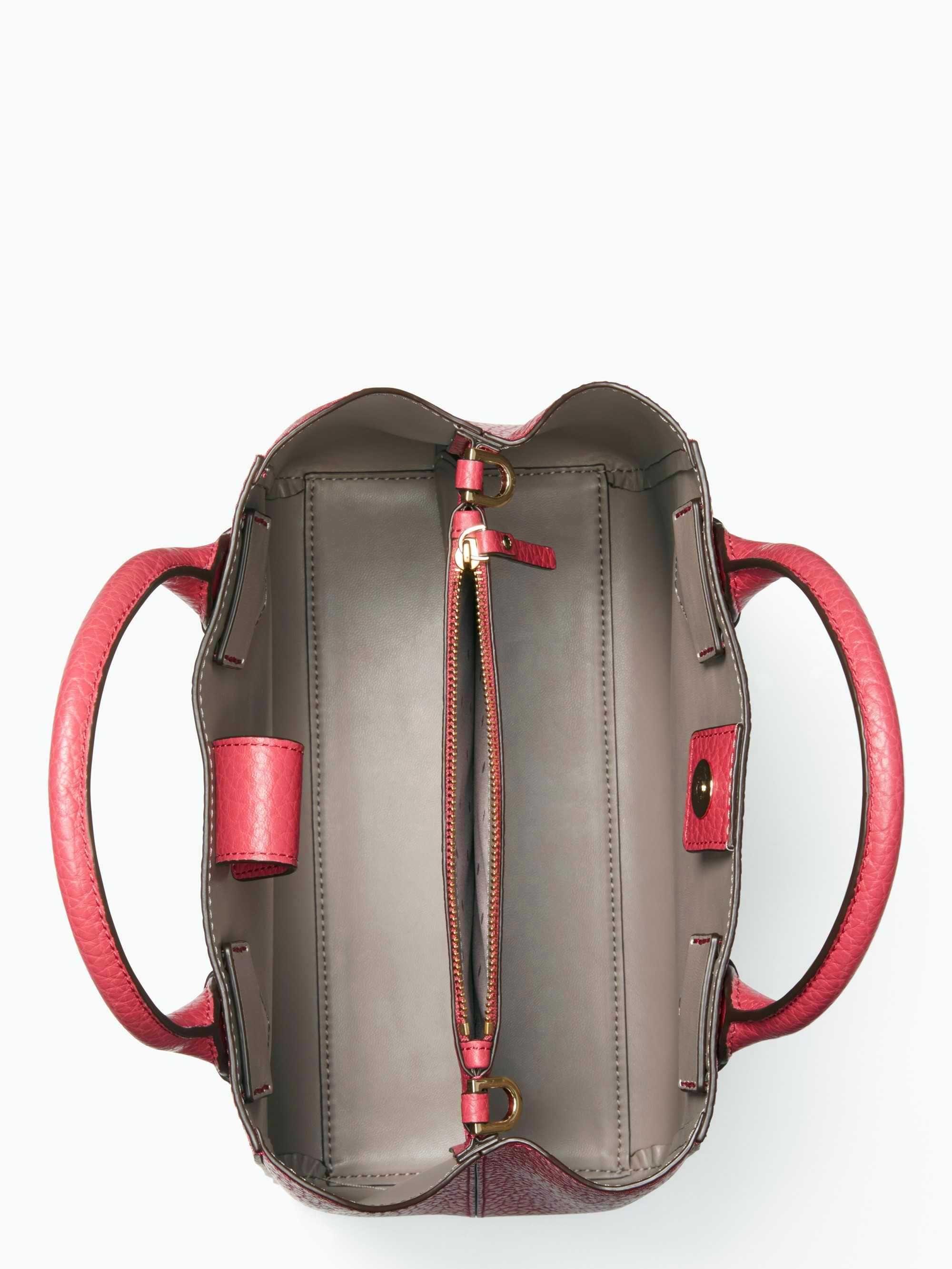 226ff01dde82 Kate Spade Bags Sale Canada - Kate Spade Watches Silver Fashion Cheap. wholesale  kate-spadehandbags.com Zvrmyysqyp