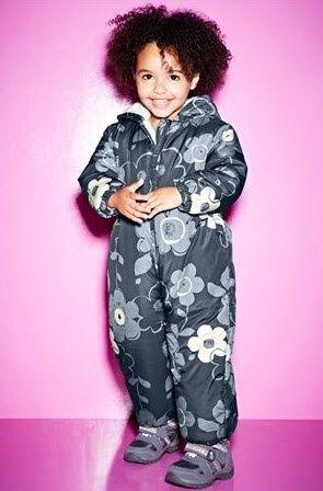 Next Kombinezon Kwiaty Nowy Z Metka 86 4045369773 Oficjalne Archiwum Allegro Fashion Style Robe