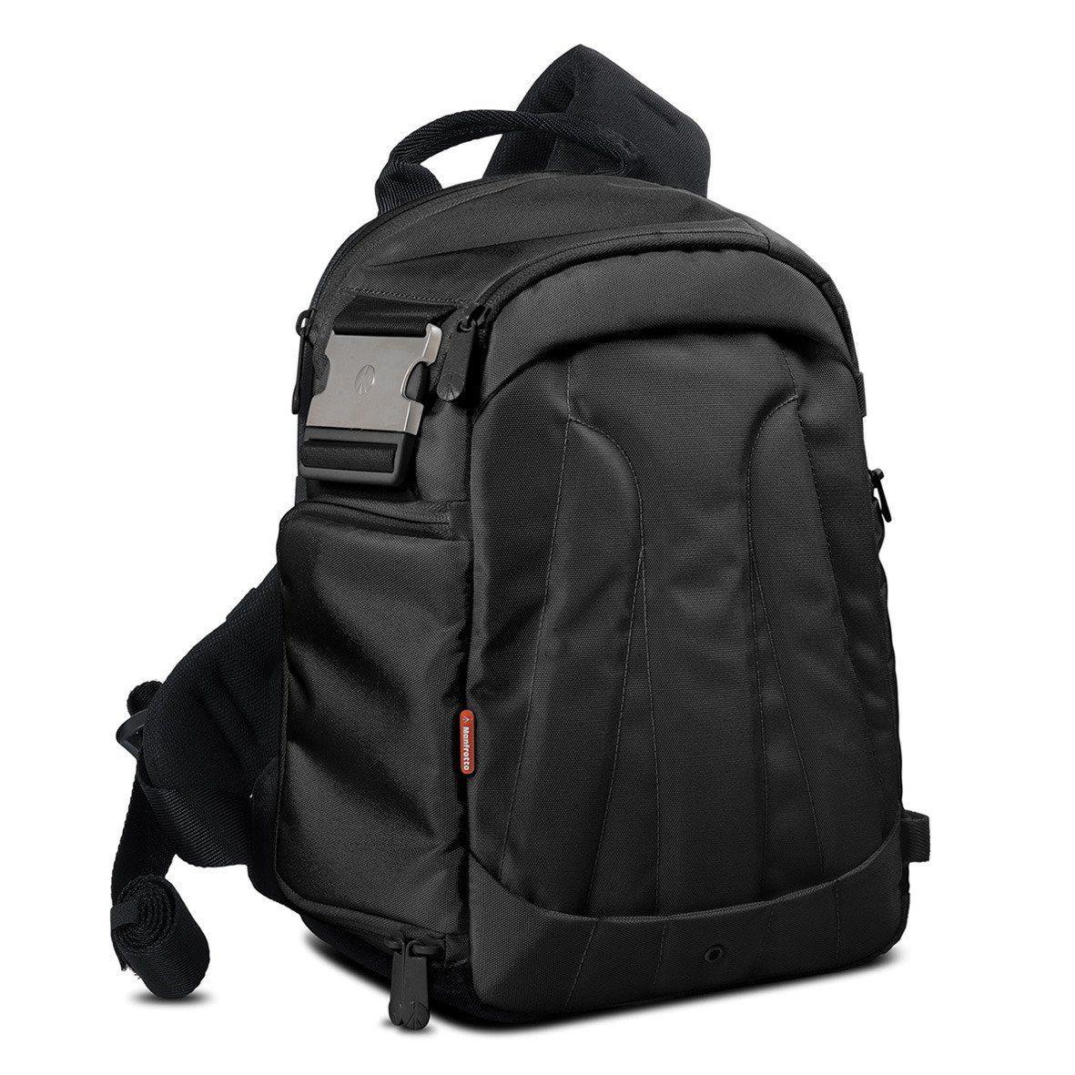 Manfrotto MB SSC3-2BB Agile II Sling Bag * Visit the image link more details.