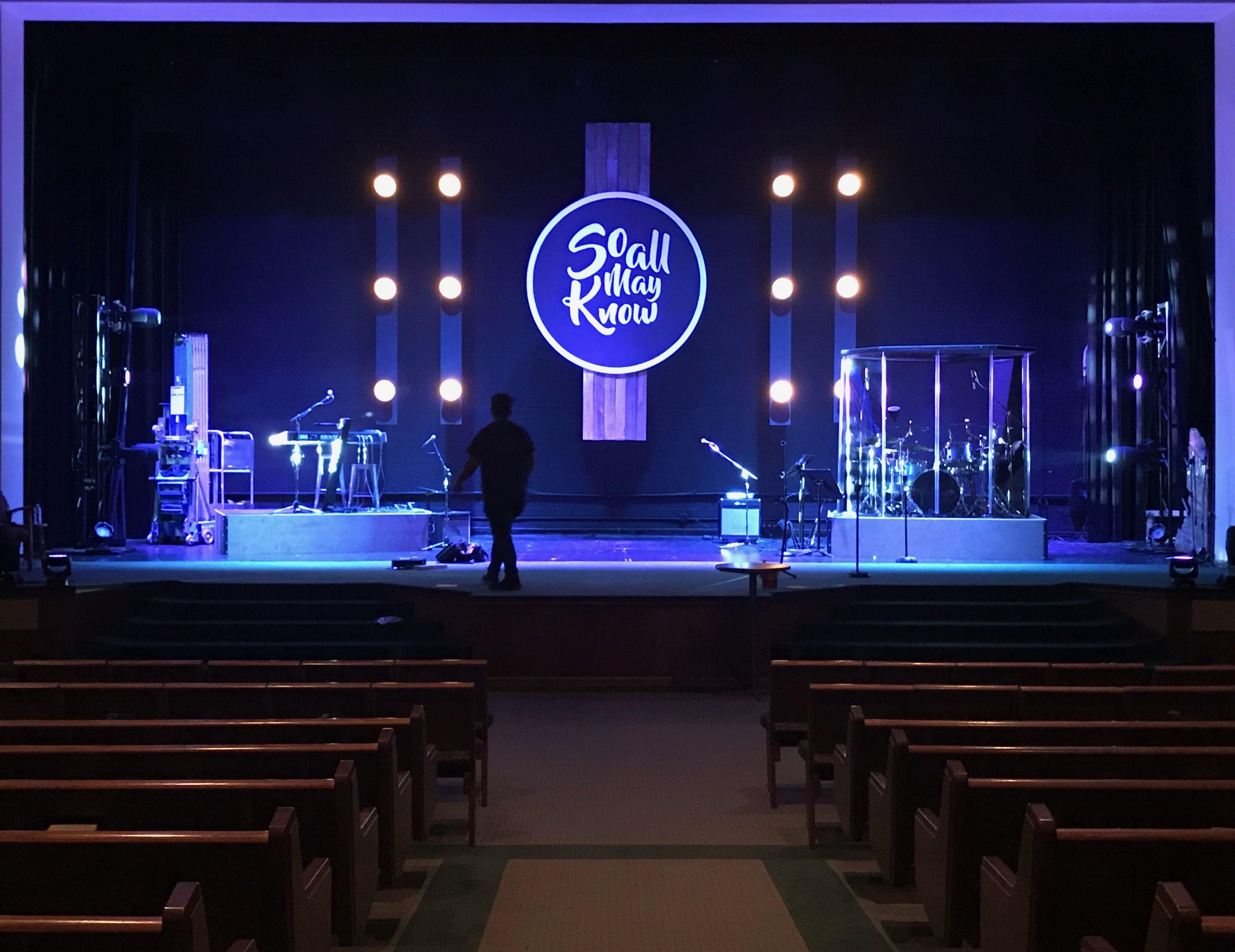 Stage Design Soallmayknow Churchstagedesignideas Church Stage Design Ideas Backdrops Church Stage Design Church Stage