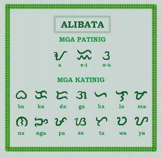 the official language of the philippines is tagalog hello kamusta thank you salamat yesno oohindi numbers 1 5 isa dalawa tatlo apat lima