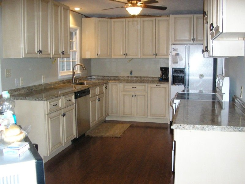 Maple Kitchen Cabinets Online Wholesale Ready To Assemble Tuscan Kitchen Kitchen Design Small Maple Kitchen Cabinets