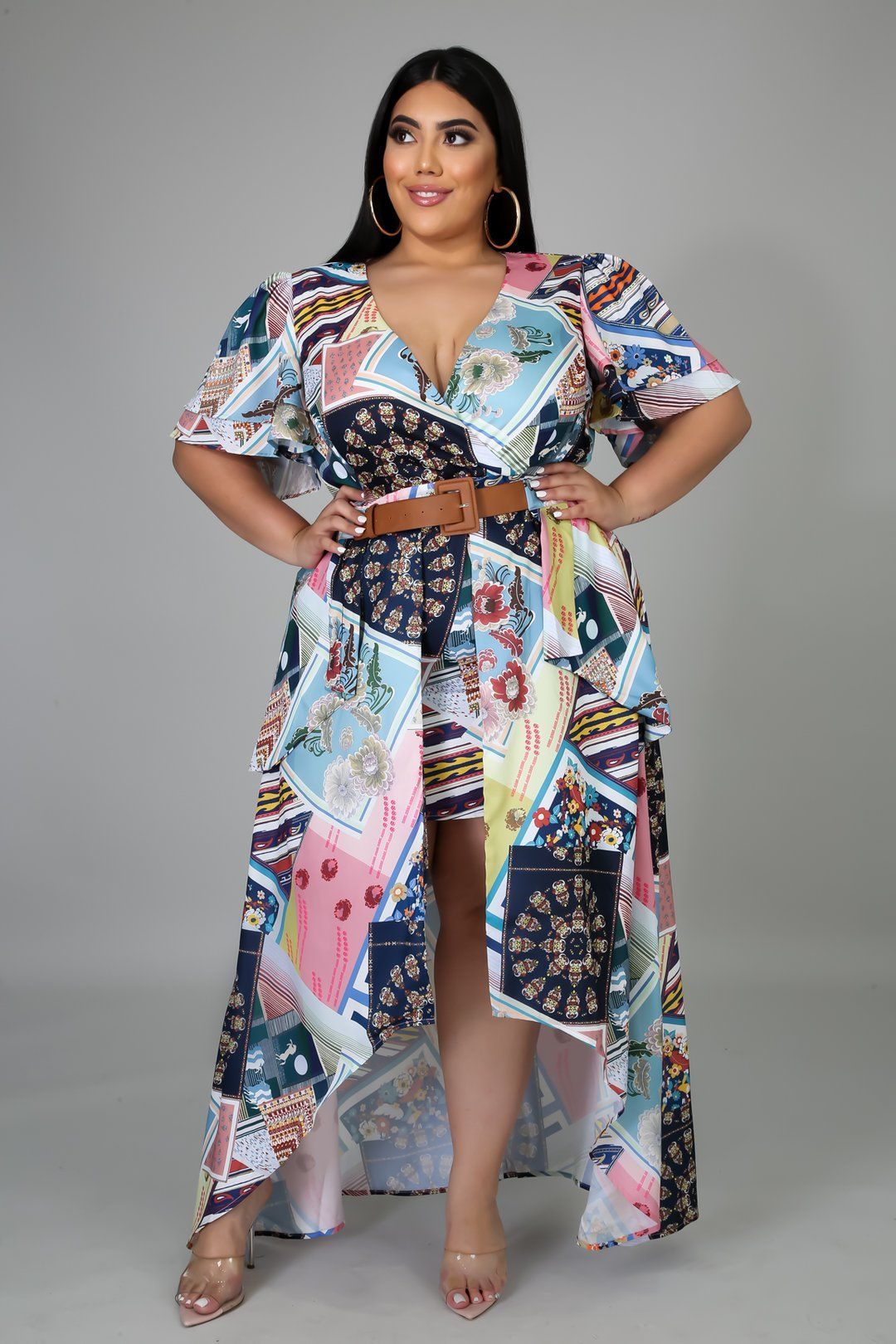 Don T Call My Name Dress Plus Size Maxi Dresses Dresses Summer Dress Outfits [ 1620 x 1080 Pixel ]