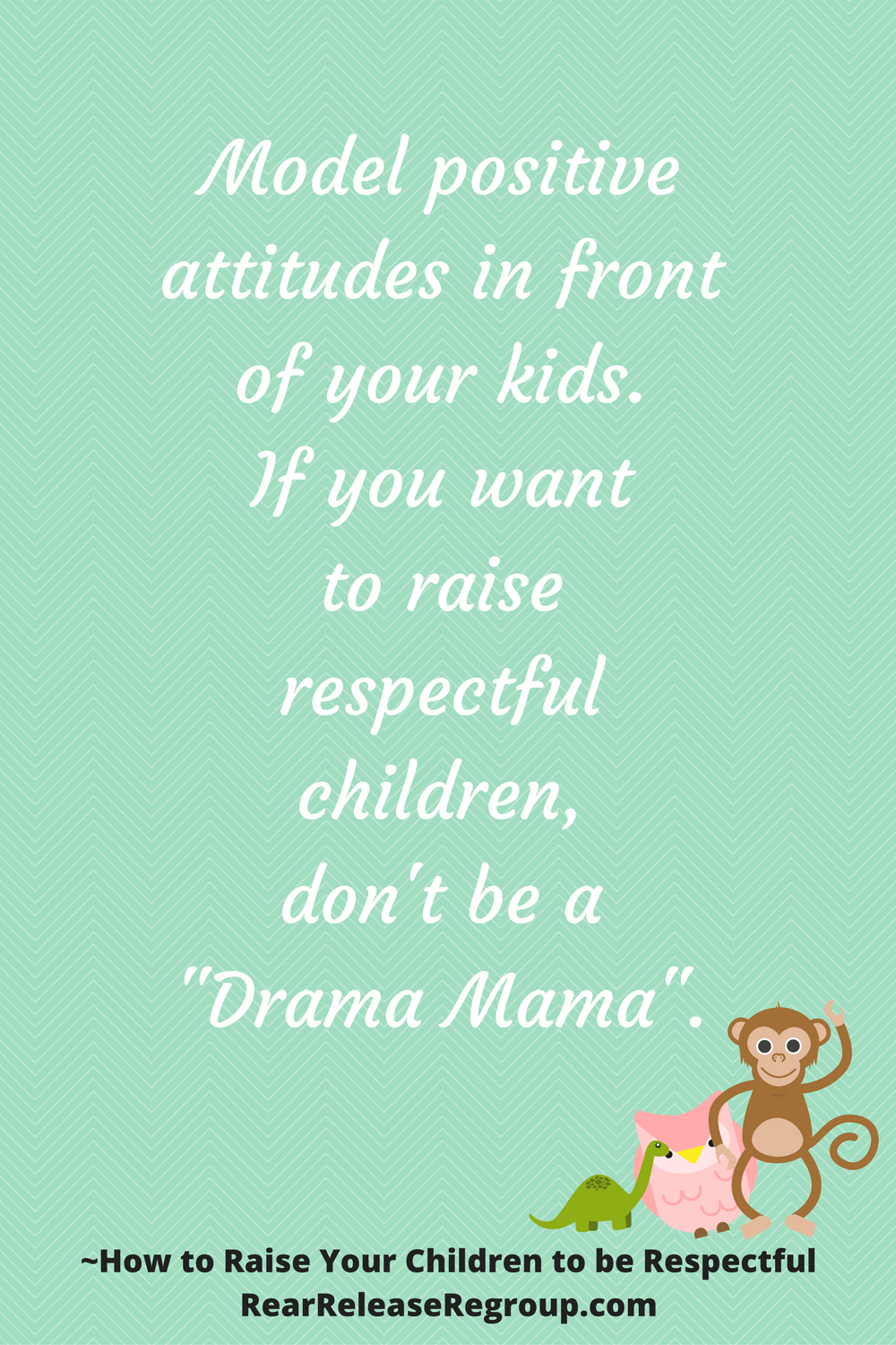 How To Raise Your Children To Be Respectful Christian Parenting Advice Respectful Children Children