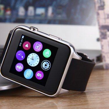 King Wear GT88 Smartwatch Phone | Smartwatches - Best Offer