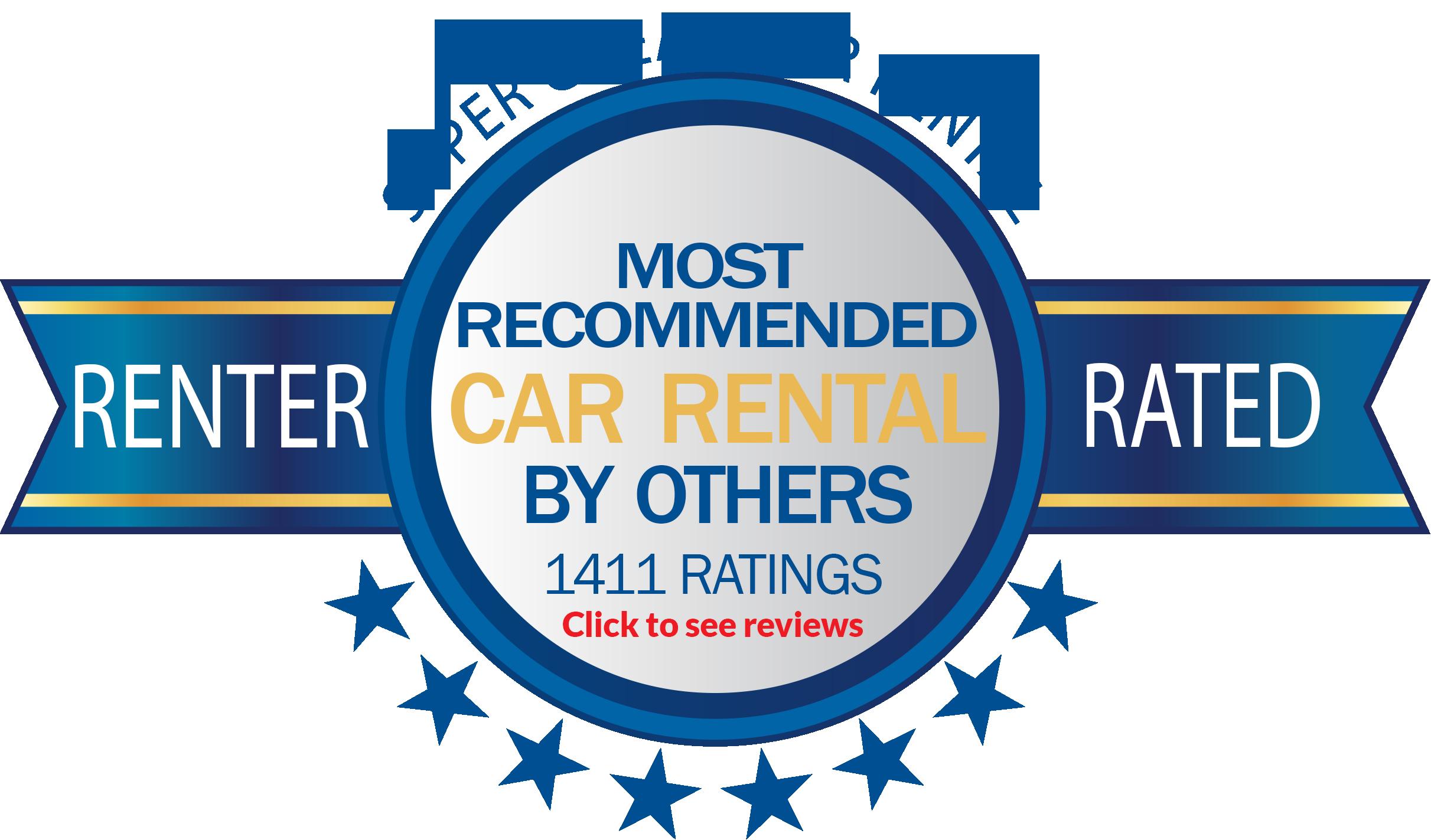 Home With Images Cheap Car Rental Car Rental Cheap Cars