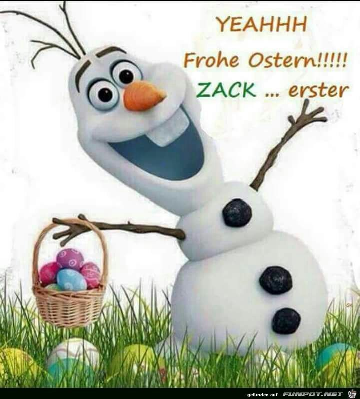 Photo of Frohe Ostern –  Frohe Ostern  – #EpicTexts #frohe #FunnyFridayMemes #FunnyMemes …