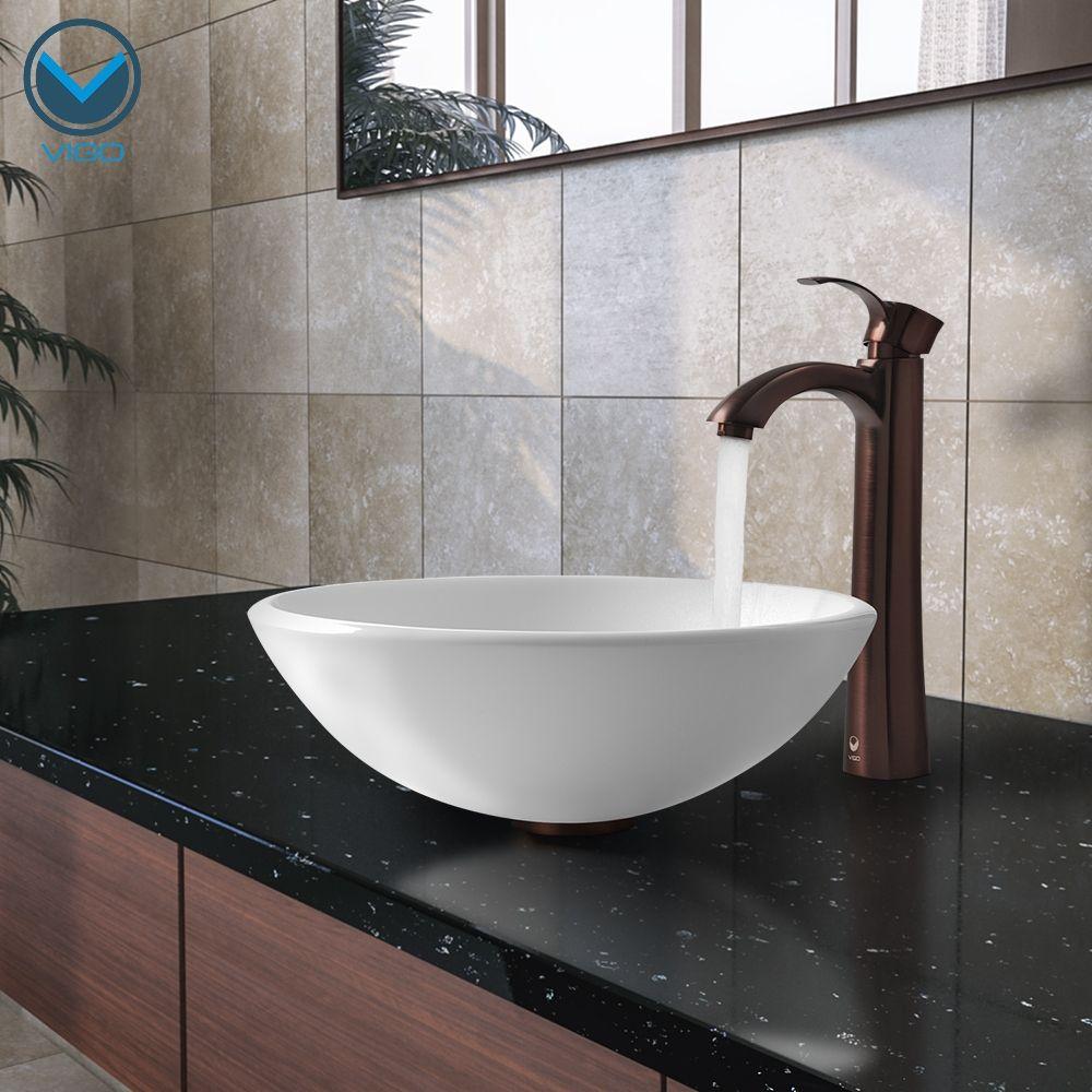 Bowls For Bathroom Sinks Bathroom Exclusiv Pinterest Sinks