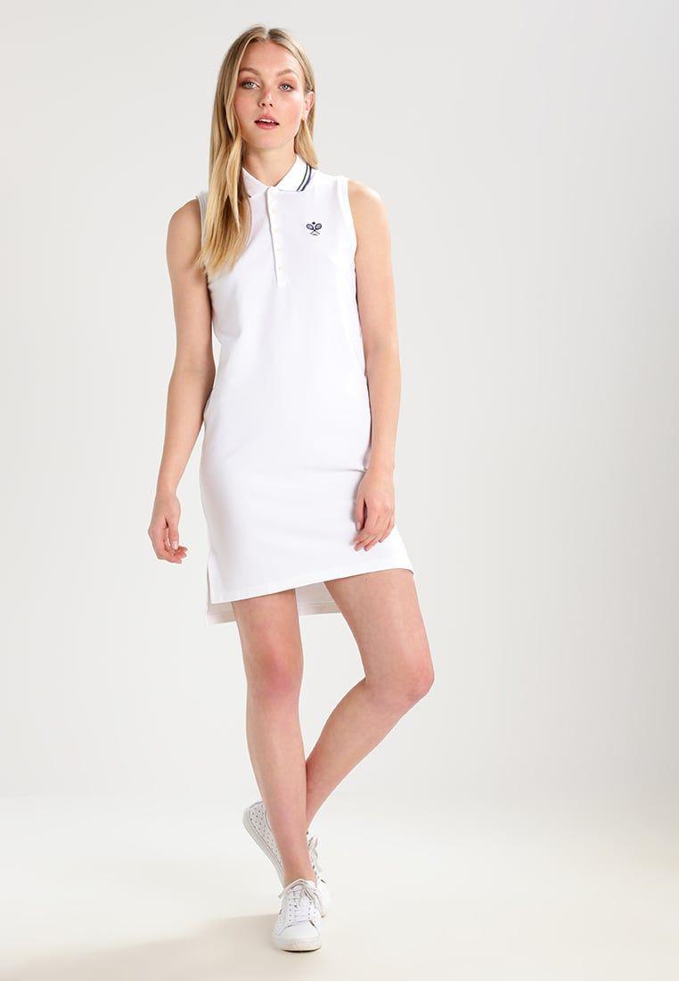 6248666f ¡Consigue este tipo de vestido informal de Polo Ralph Lauren ahora! Haz  clic para