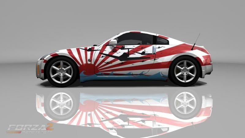 cool abstract paint job designs car google search - Car Paint Design Ideas