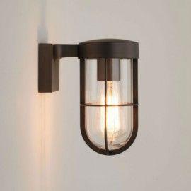 47d418ad764818ee07de104dfb924298 5 Superbe Lampe Plafonnier Exterieur Shdy7