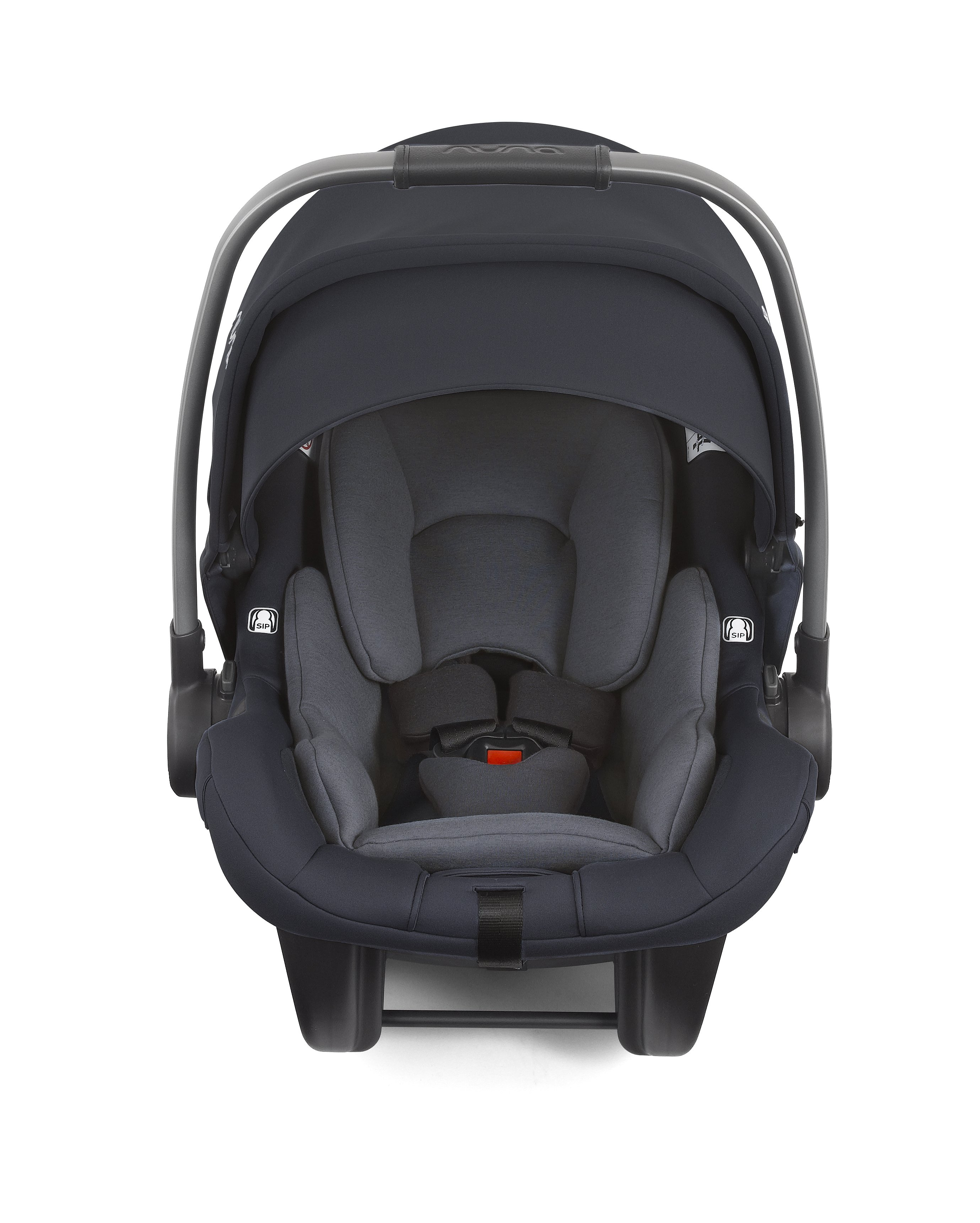 Bugaboo Runner Complete with Chassis and Seat CLEARANCE