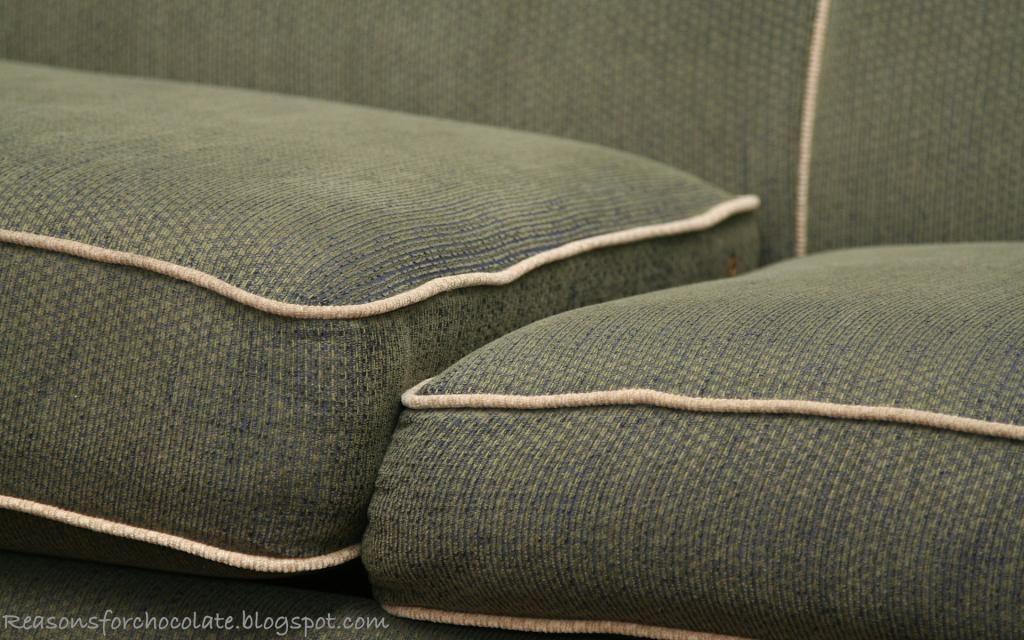 sofa cushions on sofa diy couch
