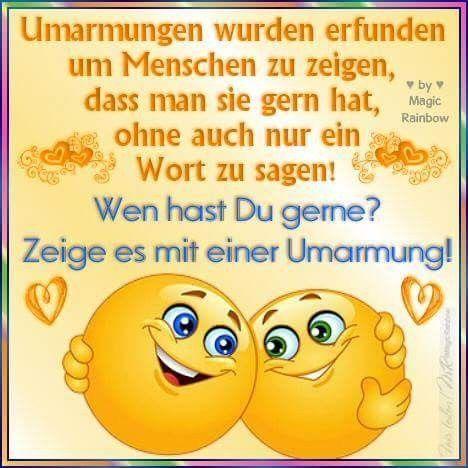 Kuss ohne herz smiley whatsapp whatsapp smiley