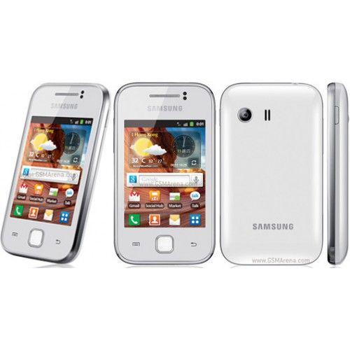 Driver Samsung Galaxy Y S5360 Windows 10 Download