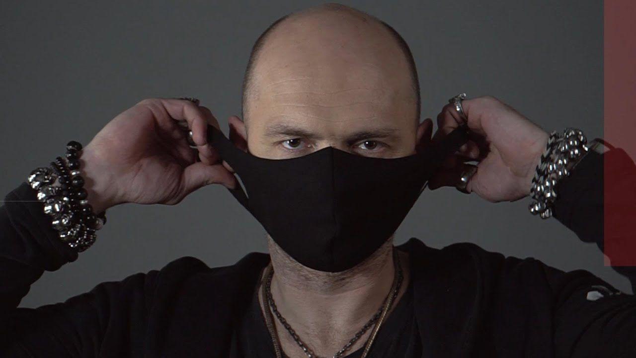 #СПАМАШ Премьера проекта #NoPanic (Official Music Video) - YouTube