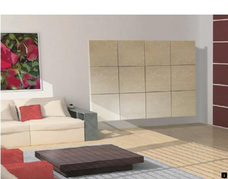 Want to know more about wall bed mattress Simply click here to