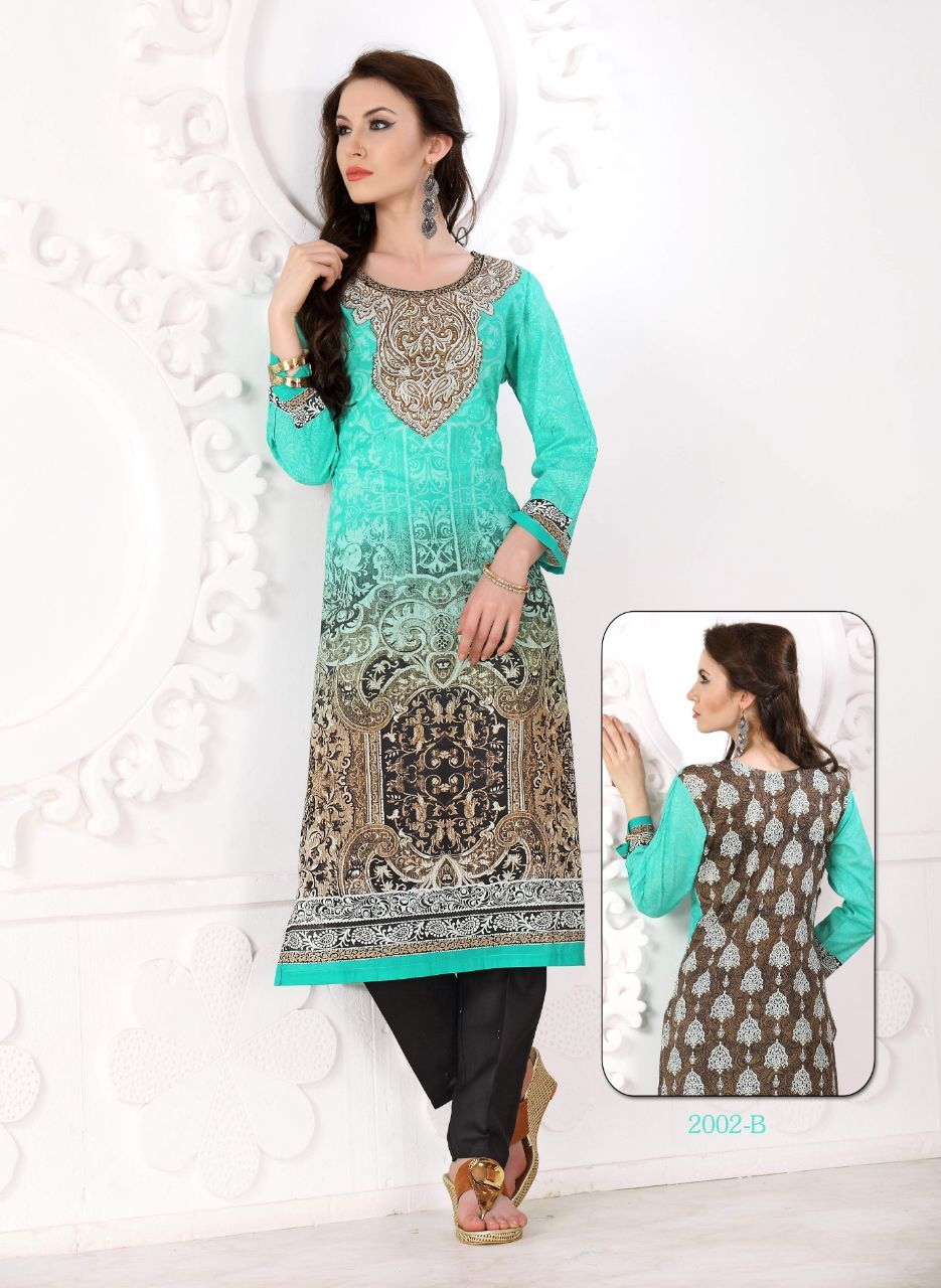 Buy belleza Kurtis for Women and Ladies Kurtis Online in India ...
