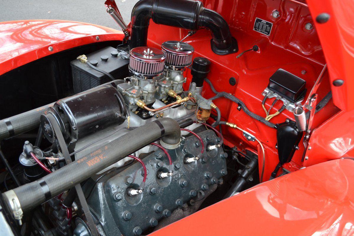 DSC_0893.JPG 1940 ford, Ford trucks, Coupe