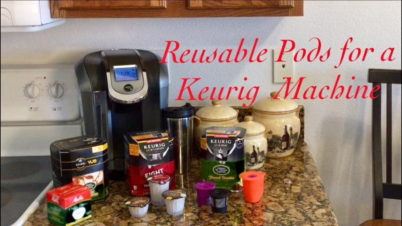 Coffee Makers Like Keurig Good Quality Coffee Makers