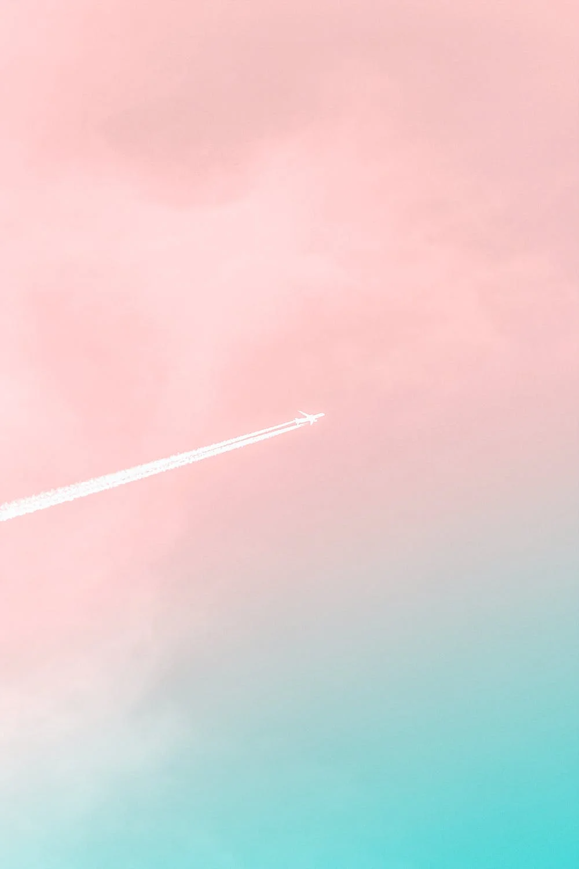 70,000+ Best Dark Pink Photos · 100% Free Download · Pexels Stock Photos