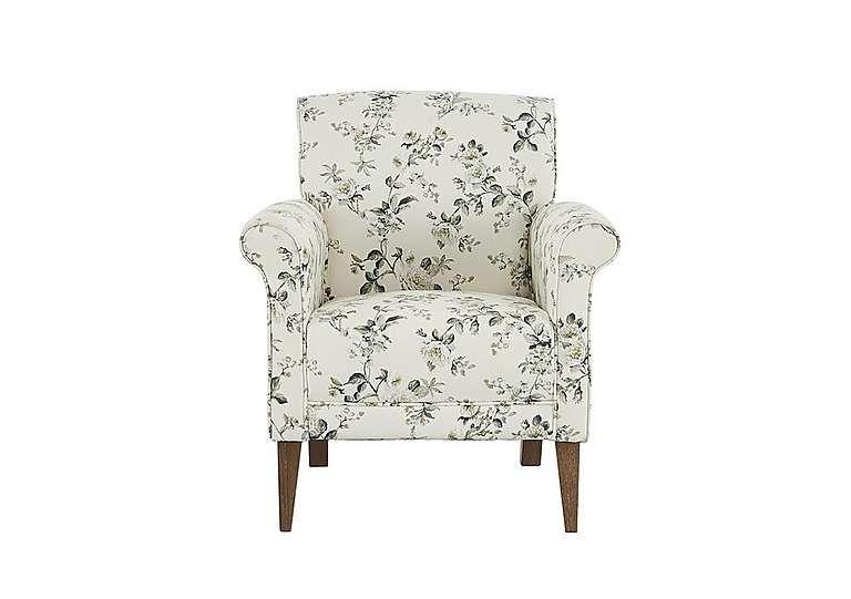 Fabulous Diversity Fabric Accent Armchair Home Pinterest Ibusinesslaw Wood Chair Design Ideas Ibusinesslaworg