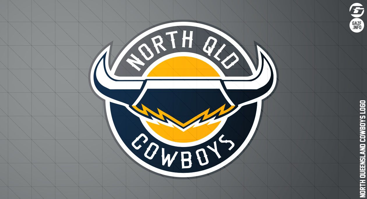 Cowboys Nrl Images Full Free HD Wallpapers Nrl, Cowboys