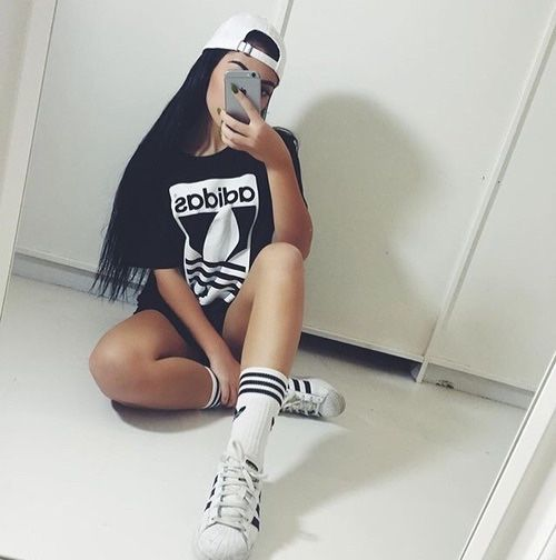 low cost outlet on sale fashion girls socks tumblr