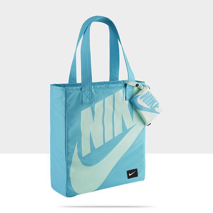 Good Gym Bag Bags Kids Tote Bag Bag Accessories