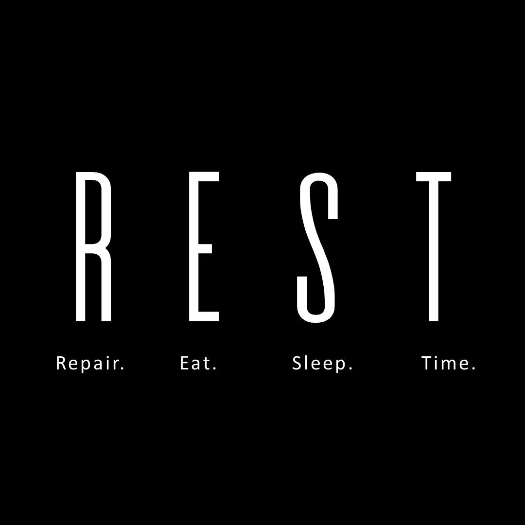 A Day Of Rest To Recharge Your Mind And Body Relax Offlimits Motivation Motivationa Time To Relax Quotes Relax Quotes Motivational Quotes For Working Out