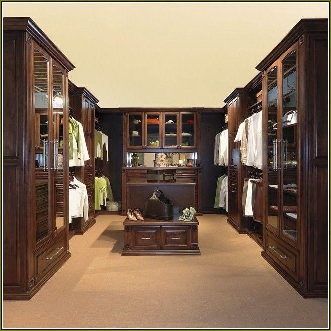 Closet grande y muy personalizado. FABRICAMOS PARA TODO C.R -muebles ...