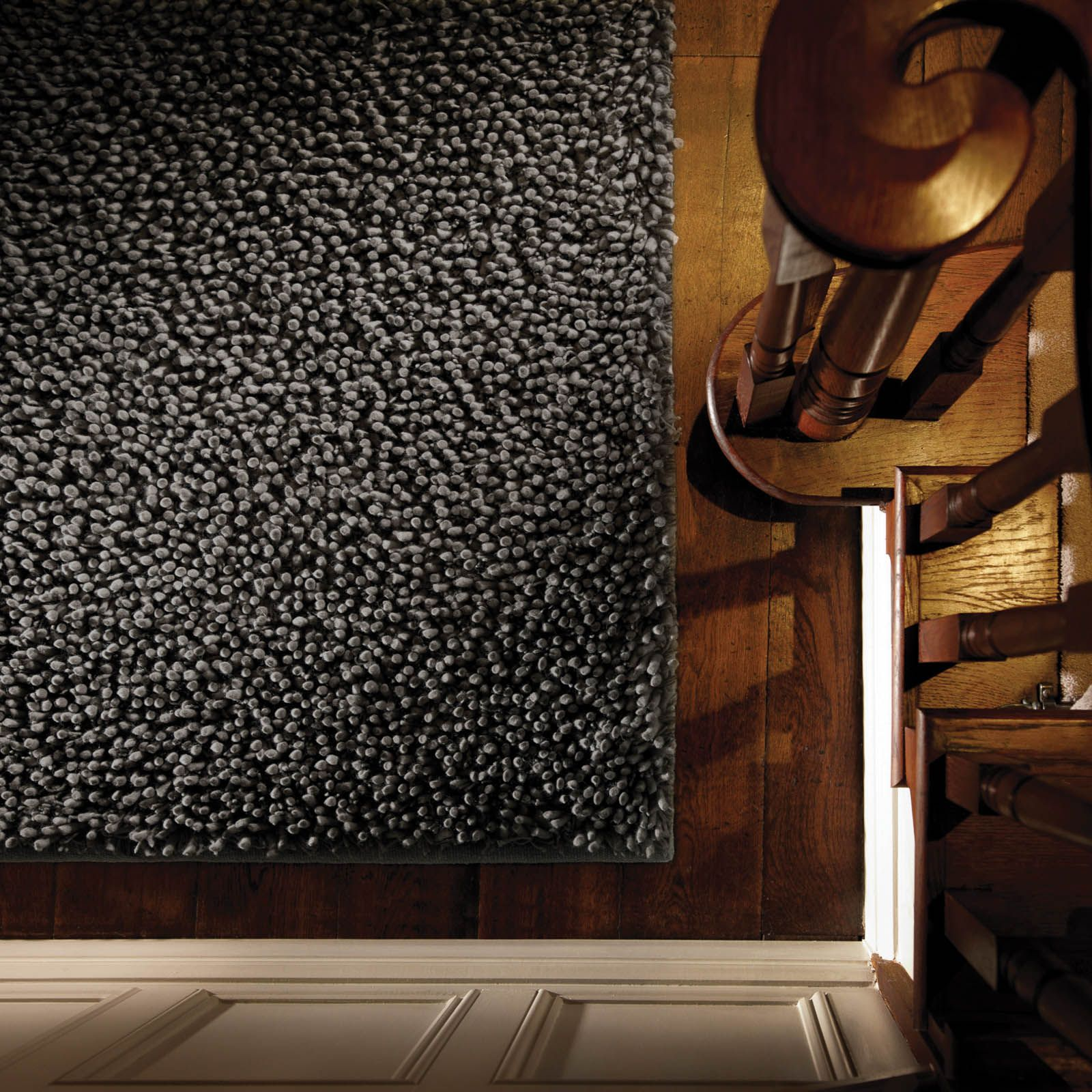 Imperial Oyster Rug | Rugs, Shaggy rug, Oysters