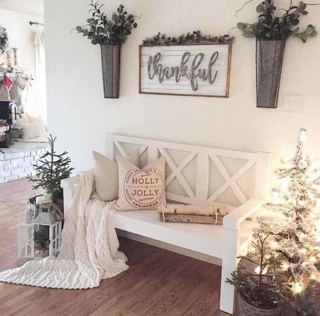Intelligent Living Room Furniture #homeinterior #VintageLivingRoom | 1000