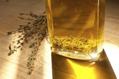 How to Use Oregano Essential Oils