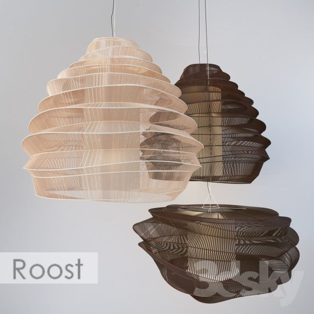 The bamboo cloud chandelier lampen pinterest chandeliers the bamboo cloud chandelier aloadofball Choice Image