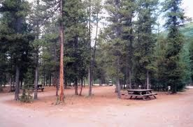 Rancheria Rv Park Is Right Down The Street From Lassen National Park In Hat Creek Valley Lassen National Park Shasta Cascade Rv Parks