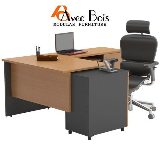 #AvecBois Are The Best In Class #Manufacturers And