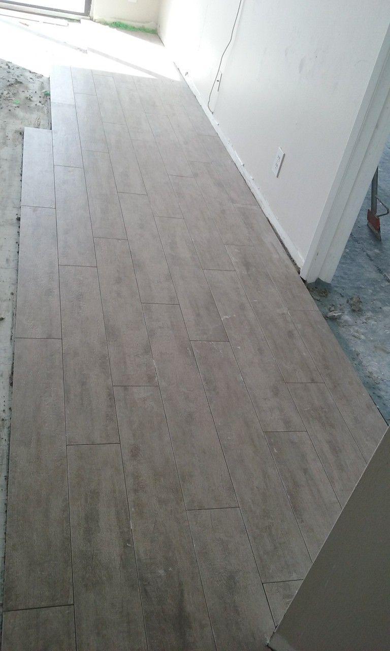 Pin By Edgar Espinoza On Jv Quality Flooring Llc Hardwood Floors Flooring Hardwood