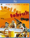 Watch Taxi for Tobruk Full-Movie Streaming